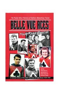 Belle Vue Aces Hyde Road Special