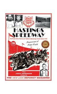 Hastings - Defunct Issue #48